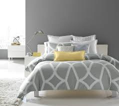 give your bedroom a relaxing ambiance with gray design hotel collection bedroom grey white bedroom