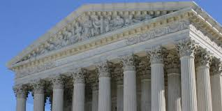 supreme court legalizes gay marriage nationwide the huffington post