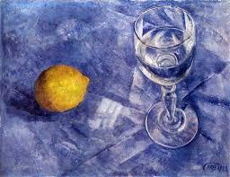 История стеклянной посуды. Тандем напитка и бокала - Drinking ...