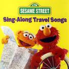 Sing Along Travel Songs