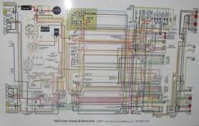schematic drawing software  rimu schematic electrical and    wiring diagram software