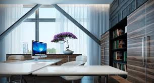 modern white office desk with bedroomremarkable awesome leather desk chairs genuine office