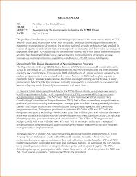policy memorandum sample professional policy memo sample jpg uploaded by nasha razita