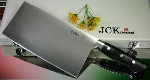 Нож-<b>топорик</b> для шинковки овощей Hattori FH, FH-15 Chinese ...