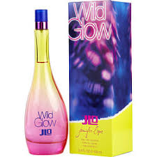 <b>Wild Glow</b> Perfume by <b>JLo</b>| FragranceNet.com®