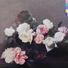 <b>New Order</b> - <b>Power, Corruption</b> & Lies | Releases | Discogs