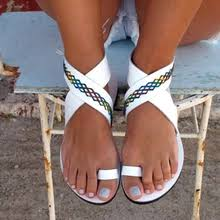 Buy <b>fancy</b> sandal and get free shipping on AliExpress.com