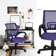 <b>Office Chairs</b> - Home <b>Office</b> Furniture - The Home Depot