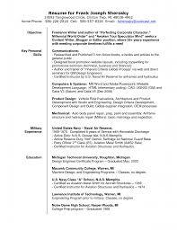 journalist resume resume template newspaper resume example entry level journalism resume