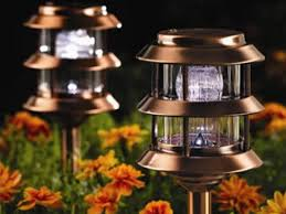 patio outdoor lighting lights