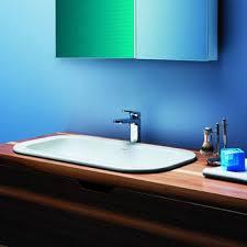 <b>Раковина Azzurra Glaze GLZ</b> 69x38/IN bi*0 купить в магазине Вся ...