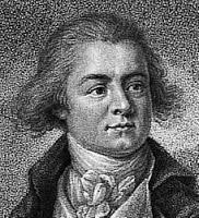 Joseph Franz Fürst Lobkowitz. Punktierstich von C. Pfeiffer, 1799. - scaled-228x250-Lobkowitz,_Joseph_Franz_F%25C3%25BCrst1
