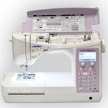 <b>Швейная машина Juki</b> QM-900 <b>Quilt</b> Majestic купить по самой ...