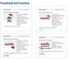 Social Media Marketing Case Studies   Sysomos SlideShare Case studies in marketing management free download