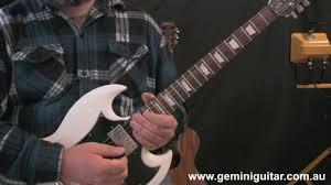 <b>Blues Metal</b> - Heavy Groove Riffing - YouTube