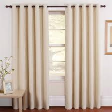 bay kitchen window furniturecontemporary bay window furniture