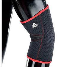 Прочие спорттовары <b>Adidas</b> - купить в интернет-магазине > все ...