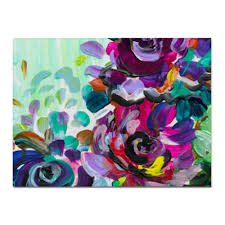 <b>Холст 30</b>×<b>40</b> Летняя живопись #2939085 от d_ari.design@mail.ru