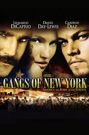 gangs of new york essay gangs of new york essay gxart gangs of gangs of new york essay gxart orgessay gangs of new york henry v analysis essayessay