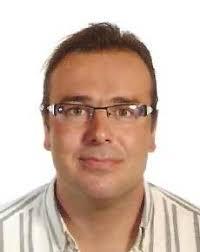 Sánchez Aguilar, Mario Jesús. ver detalles. volver búsqueda por provincias - 00379