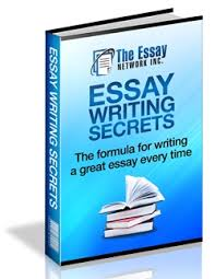 e book in our newest ebook expert tips on how to write quality essays our head writer has put together tips and tricks that he has developed and you will learn