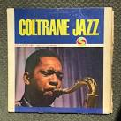 Dynamic Jazz: John Coltrane
