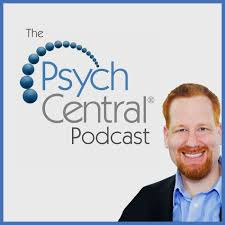 The Psych Central Podcast: Mental Health Made Simple