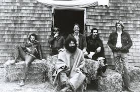 <b>Grateful Dead's</b> '<b>American</b> Beauty' Reissue Scores Band's Best ...