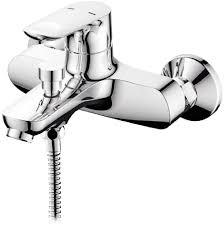 Смеситель <b>Raiber</b> Primo R5004 для <b>ванны</b> с душем купить в ...