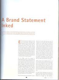 vmrd a brand statement inked restore design ed hardy 1