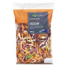 Image result for rainbow salad mix woolworths