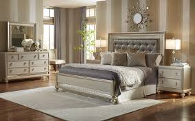 epic pictures of bedroom furniture alluring interior designing bedroom ideas with pictures of bedroom furniture bedroom furniture pictures