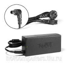 <b>Блок питания для TFT</b> монитора Samsung SyncMaster, Dell.14V ...