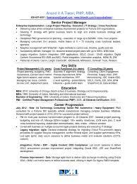 j d edwards manufacturing resume jd edwards enterpriseone blend management applications oracle