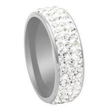 Высокое качество, витое <b>серебряное кольцо</b>, женское свадебное ...