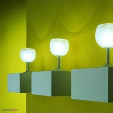 logie quartett wine light ambient lighting fixtures
