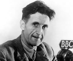 George Orwell Biography - Childhood, Life Achievements & Timeline