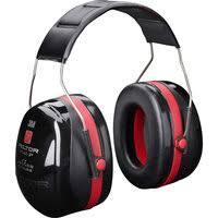Защита органов слуха <b>3M</b> — купить на Яндекс.Маркете