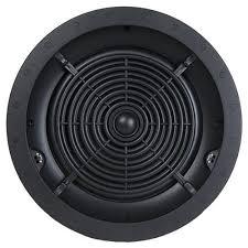 Купить <b>Встраиваемая акустика SpeakerCraft</b> Profile <b>CRS8</b> Two ...