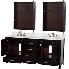 espresso medicine cabinet with mirror outside fireplace designs house paint ideas interior bathroom recessed lighting ideas espresso