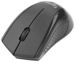 Отзывы <b>Gembird MUSW</b>-<b>305 Black</b> USB | Клавиатуры, <b>мыши</b> ...