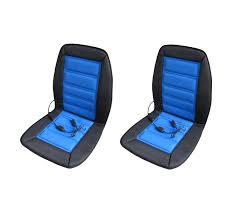 ABN <b>Heated Seat Cushion</b> for <b>Car Seat Warmer Car Heated Seat</b> ...