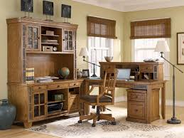 modern rustic office furniture expansive amazing furniture modern beige wooden office