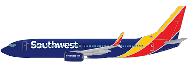 Image result for southwest air