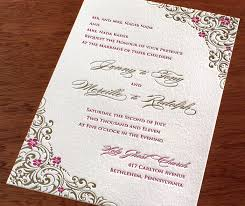 Wedding Invitation Poems And Quotes. QuotesGram