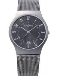 <b>Часы Skagen</b> купить в Санкт-Петербурге - оригинал в ...