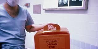 human organ transplant ordinance paperback online library ebooks international perspective on organ donation springer