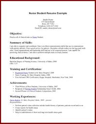 resume example college student resume example college student makemoney alex tk
