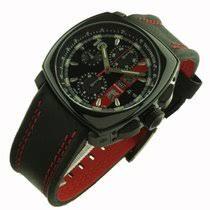 Купить <b>часы Luminox</b> Сталь - все цены на Chrono24
