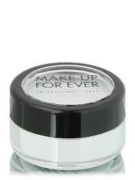 MAKE UP FOR EVER <b>пигмент цветной для</b> макияжа тон 0 pure ...